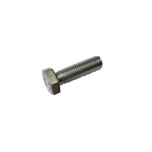 TORNILLO TRIPE LATERAL P/ITALIKA STRADA