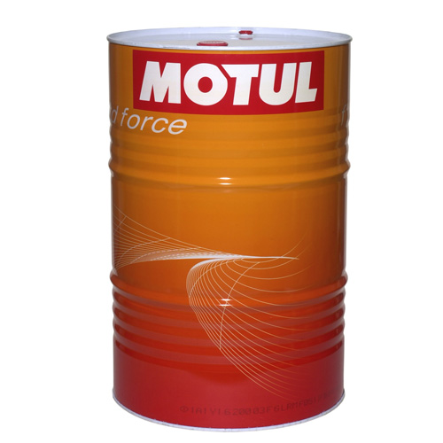 ACEITE 4 TIEMPOS MOTUL 5100 15W50 208L TECHNOSYNTHESE