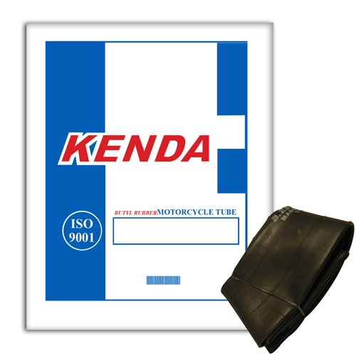 CAMARA KENDA 2.75/3.00 -18