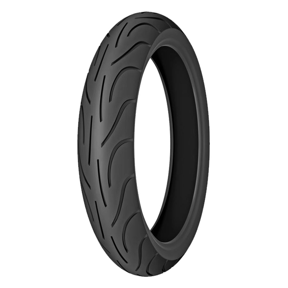 LLANTA DEPORTIVA MICHELIN 120/70 -17 PILOT POWER 58W TL DEL ZR