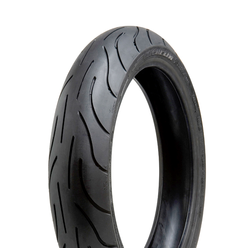 LLANTA DEPORTIVA MICHELIN 120/70 -17 PILOT POWER 2CT 58W TL DEL ZR