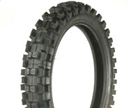 LLANTA ENDURO/CROSS MICHELIN 100/90 -19 MH3