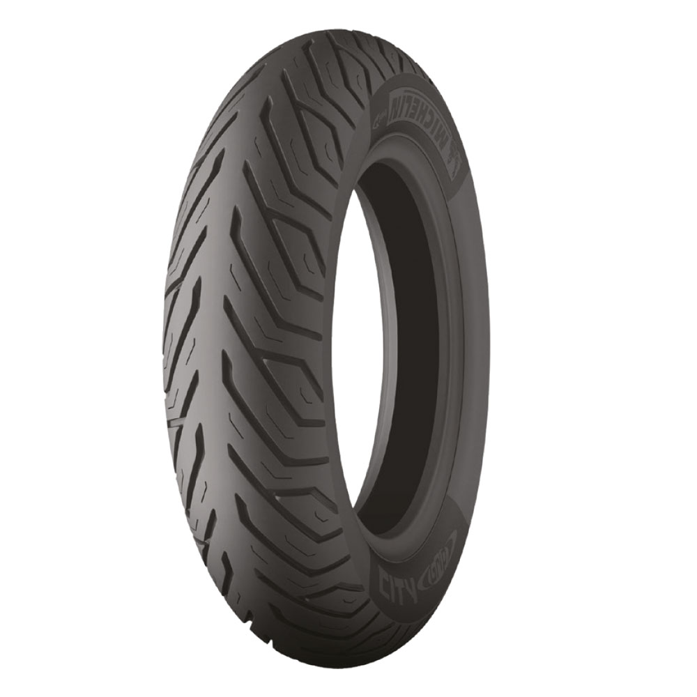 LLANTA MOTONETA MICHELIN 120/70 - 12 CITY GRIP 51P  DEL  TL