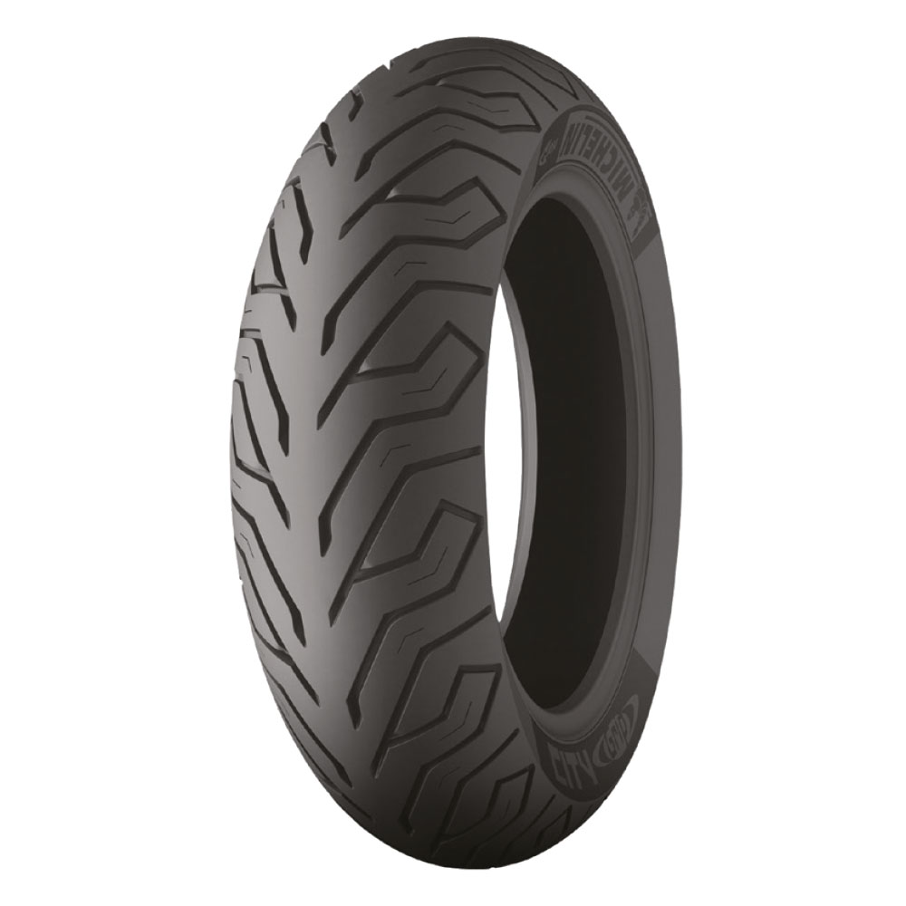 LLANTA MOTONETA MICHELIN 130/70 - 12 CITY GRIP 56P  TRAS  TL