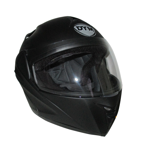 CASCO ABATIBLE DYM MD-D808 L NGO/MATE