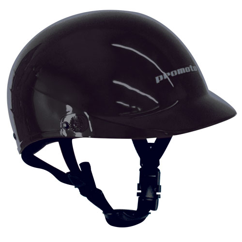 CASCO ECONOMICO PROMOTO U903 G NGO