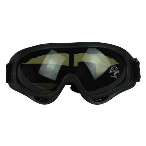 GOGGLE R7 RACING CAFE